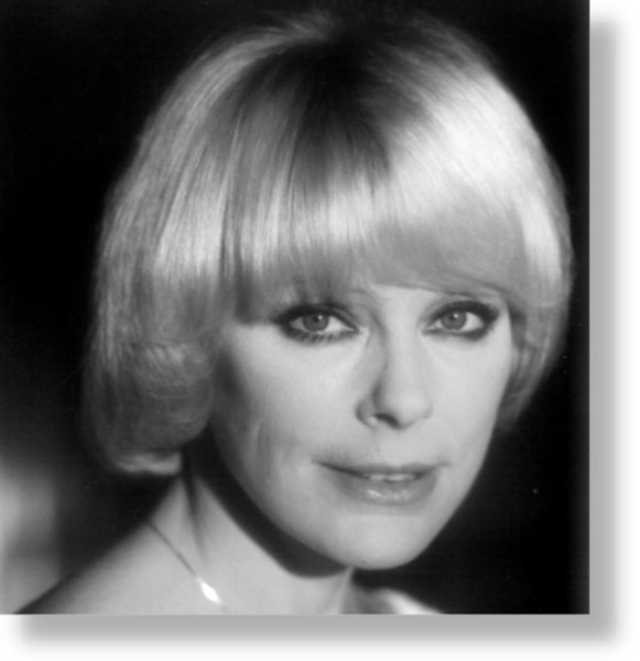 elke sommer playboyelke sommer quotes, elke sommer artist, elke sommer, elke sommer paintings, elke sommer imdb, elke sommer wiki, elke sommer wikipedia, elke sommer filmography, elke sommer today, elke sommer playboy, elke sommer net worth, elke sommer movies, elke sommer feet, elke sommer measurements, elke sommer bilder, elke sommer hot, elke sommer heute, elke sommer 2015, elke sommer images, elke sommer 2014